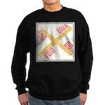 Void Sweatshirt (dark)