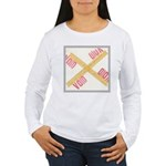 Void Women's Long Sleeve T-Shirt