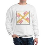 Void Sweatshirt