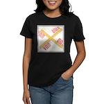 Void Women's Dark T-Shirt