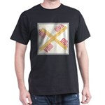 Void Dark T-Shirt