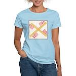 Void Women's Light T-Shirt