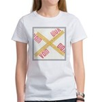 Void Women's T-Shirt