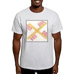 Void Light T-Shirt