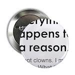 Everything Reason 2.25