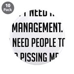Anger Management 3.5