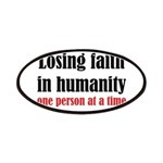 Losing Faith Patches