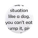 Dog Situation 3.5