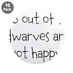 Happy Dwarves 3.5