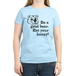 Good Bear Women's Light T-Shirt