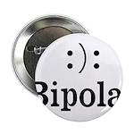 Bipolar 2.25