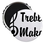 Treble Maker 2.25