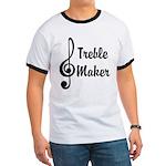 Treble Maker Ringer T