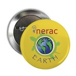 "Nerac Earth 2.25"" Button (10 pack)"