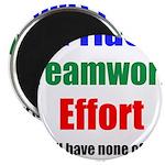 Teamwork Pride 2.25