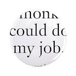 Monkey Job 3.5