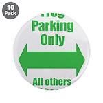 Frog Parking 3.5