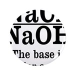 Base A Salt 3.5