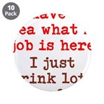 Coffee Job 3.5