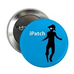 iPatch Button