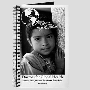Doctors for Global Health Journal