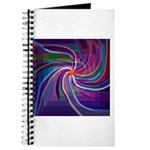 Perceptual Spiral Journal