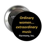"2.25"" Button Ordinary Women"