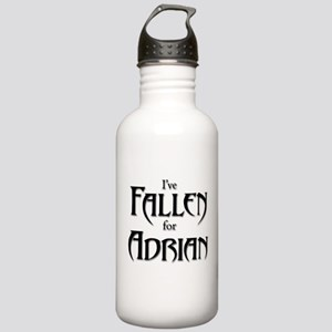 I've Fallen for Adrian Stainless Water Bottle 1.0L