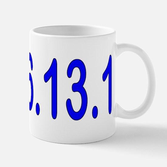 1.2.56.13.1 Mug