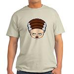 The Bride Light T-Shirt