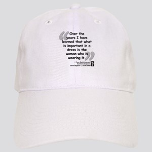 Yves Saint Laurent Hats - CafePress 230ff966572