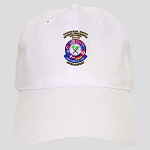SOF - CJSOTF - South Cap
