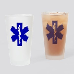 BSL - Drinking Glass