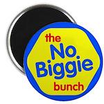NBB Magnet
