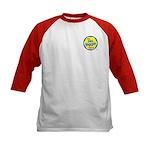NBB Kids Baseball Jersey