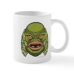 The Creature Mug