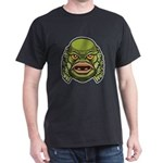 The Creature Dark T-Shirt