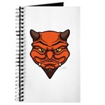 El Diablo Journal