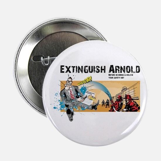Extinguish Arnold Button
