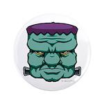 Frankenstein's Monster 3.5