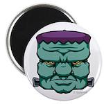 Frankenstein's Monster Magnet