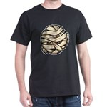 The Mummy Dark T-Shirt