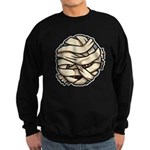 The Mummy Sweatshirt (dark)