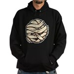 The Mummy Hoodie (dark)