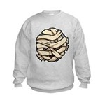 The Mummy Kids Sweatshirt