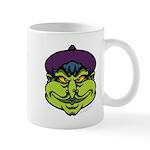 The Witch Mug
