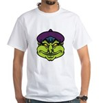 The Witch White T-Shirt