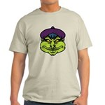 The Witch Light T-Shirt