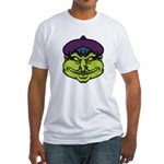 The Witch Fitted T-Shirt