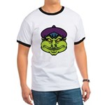 The Witch Ringer T
